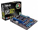 Asus M5A97 (AM3+ DDR3 2133) Chipset AMD970 - USB 3.0 - Auto Overclock