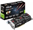 GeForce GTX 770 2GB GDDR5 256bits - Overclock Edition - Asus GTX770-DC20C-2GD5