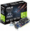 GeForce GT 620 1GB DDR3 64bits - HDMI/DVI/VGA - Asus GT620-1GD3-L-V2