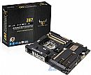 Asus SaberTooth Z87 (LGA 1150 DDR3 1866) Chipset Intel Z87 - HDMI/DisplayPort - SLI/CrossFireX