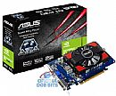 GeForce GT 630 2GB GDDR3 128bits - HDMI/DVI/VGA - Asus GT630-2GD3