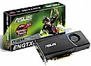 GeForce GTX 465 1GB GDDR5 256bits - Voltage Tweak Overclock - PCI-E - ASUS
