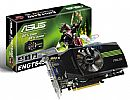 GeForce GTS 450 1GB GDDR5 128bits - HDMI/DVI - PCI-E - ASUS